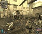 Скриншот игры S.T.A.L.K.E.R. Shadows of Chernobyl