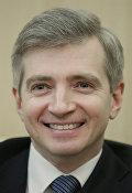 Министр правительства Москвы, руководитель Департамента культурного наследия Александр Кибовский